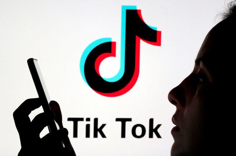 抖音等短影音崛起,陸續成了音樂產業的助攻手。(路透)