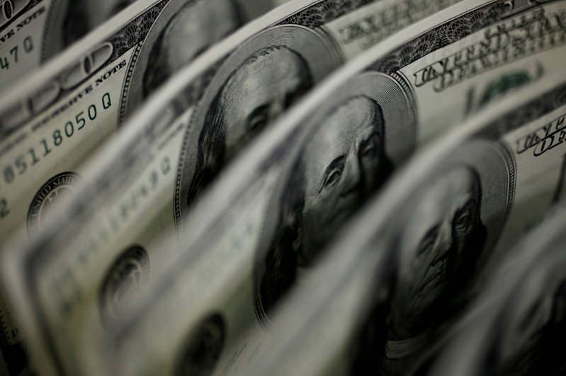 根據富比世2021年富豪榜顯示,有40人因疫情成為富豪,其中更有14人來自中國。路透