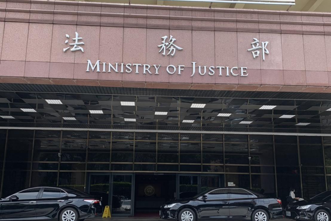檢審委員推12人選檢察長 「百官行述」承辦人也入圍