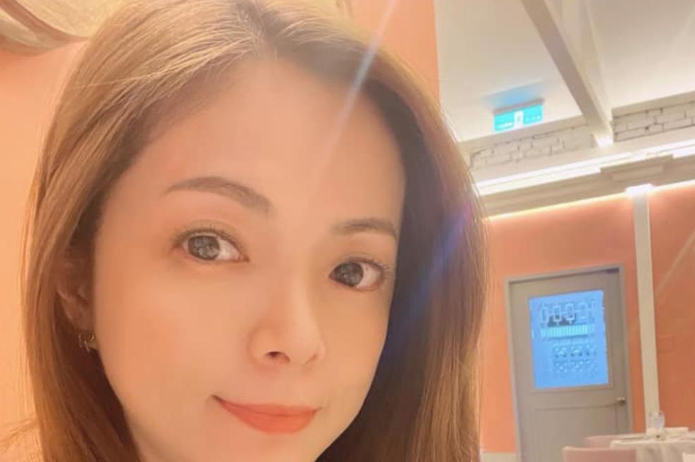 分租風波後 王定宇妻晚間臉書打破沉默首發聲
