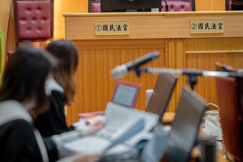 國民法官的「非國民化」,是檢視司法改革的契機?