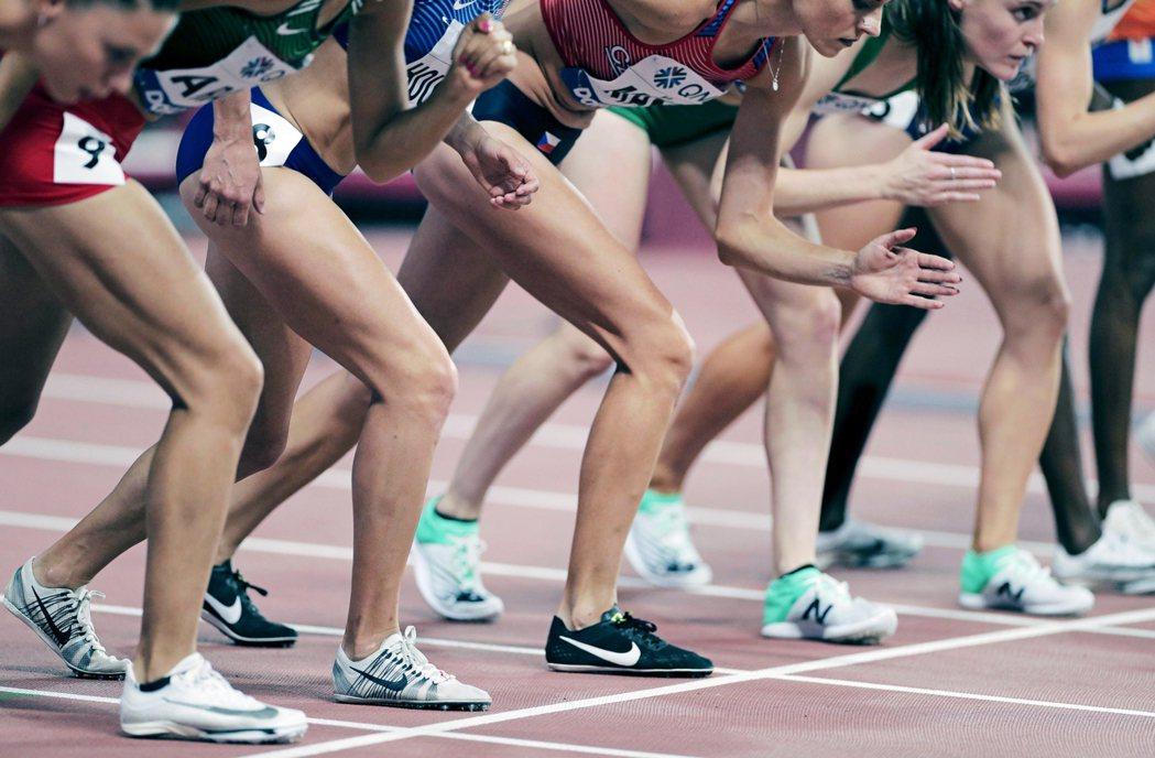 禁止跨性別女性(男跨女者)參與運動賽事的相關法律,算是長久以來「基進女性主義」者...