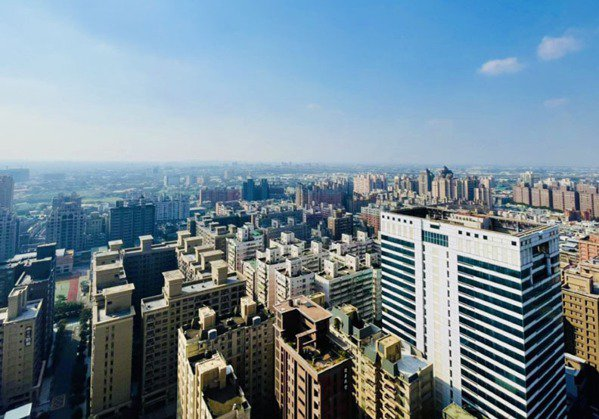 房地合一新制2021年7月將上路,將如何影響房地產市場? 圖/台灣房屋提供