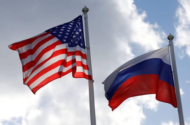 俄羅斯和烏克蘭邊境關係緊張,美國擬派軍艦到黑海替烏克蘭站台。路透