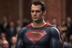 拍到了!「超人」又有新戀情 女友真實身分大公開