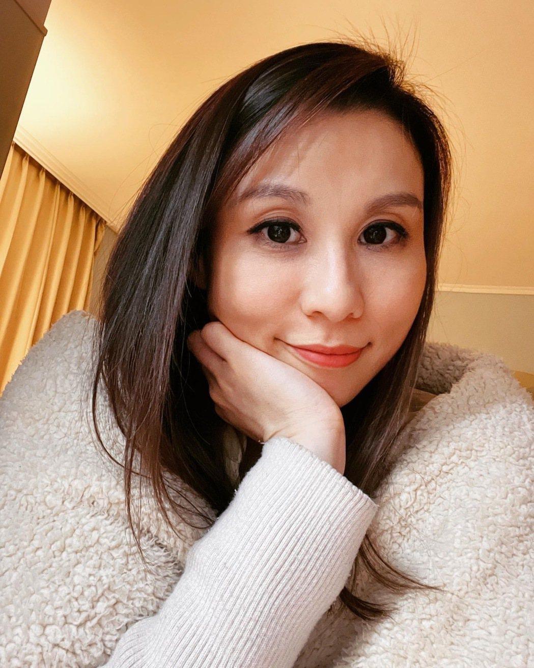 林凡被女粉絲騷擾長達6年。圖/摘自臉書