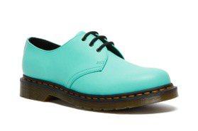 Dr. Martens、Timberland鞋再進化 跨界聯名玩新配色