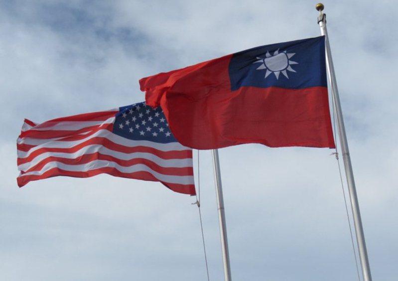 美國國務院宣布已完成與台灣交往的新準則,鼓勵美台接觸,反映台美雙邊深化的非官方關係。 本報資料照片