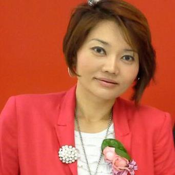 南台科大老師梁丹青獲台南市SUPER教師甄選首獎,將代表參加全國SUPER教師獎甄選。圖/台南市教育產業工會提供