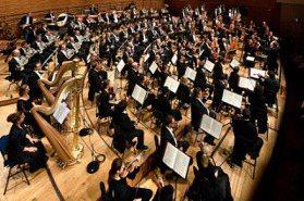寶齊萊攜手琉森音樂節管弦樂團 頌揚典雅之美