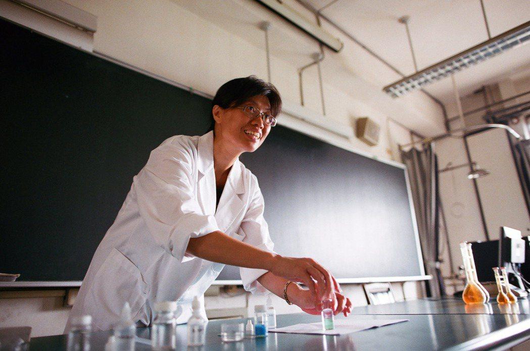 2021旺宏科學教師研習營即將啟動,迅速掌握108課綱時代的教學寶典。圖/旺宏教...