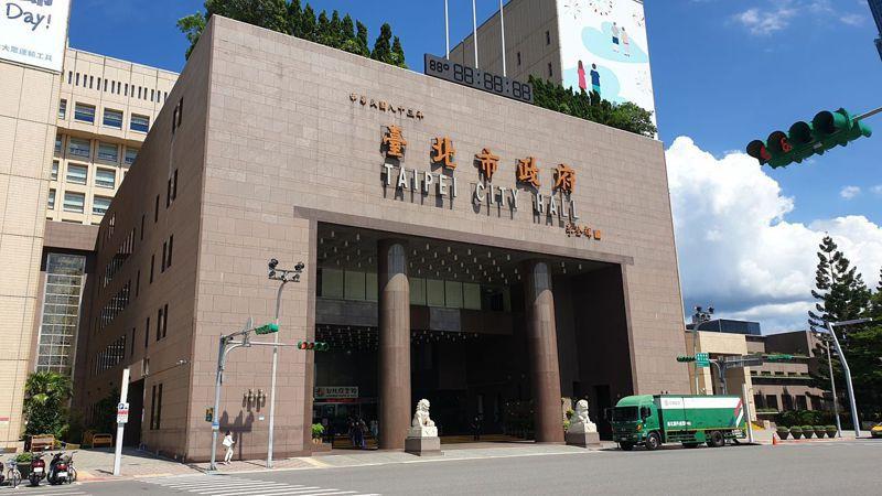 台北市政府擬率先全面禁售電子菸等菸品、納管加熱式菸品,目前草案送審中,最快下半年公告實施。記者胡瑞玲/攝影