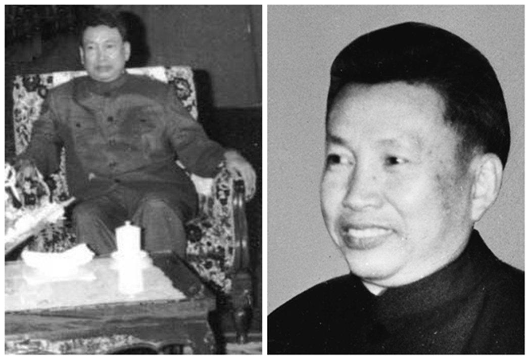 70年代,當時柬埔寨共產黨總書記波布(Pol Pot)主政的極左獨裁政權,發動了...