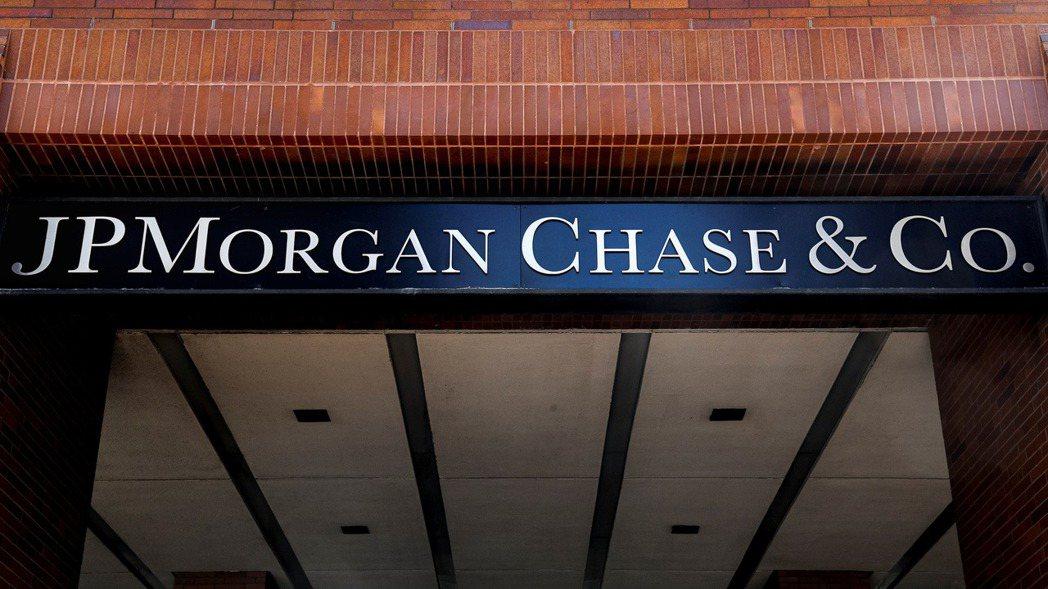 本周三由摩根大通、高盛、富國銀行在內的金融業領軍發布財報,獲利和營收展望如何,也...
