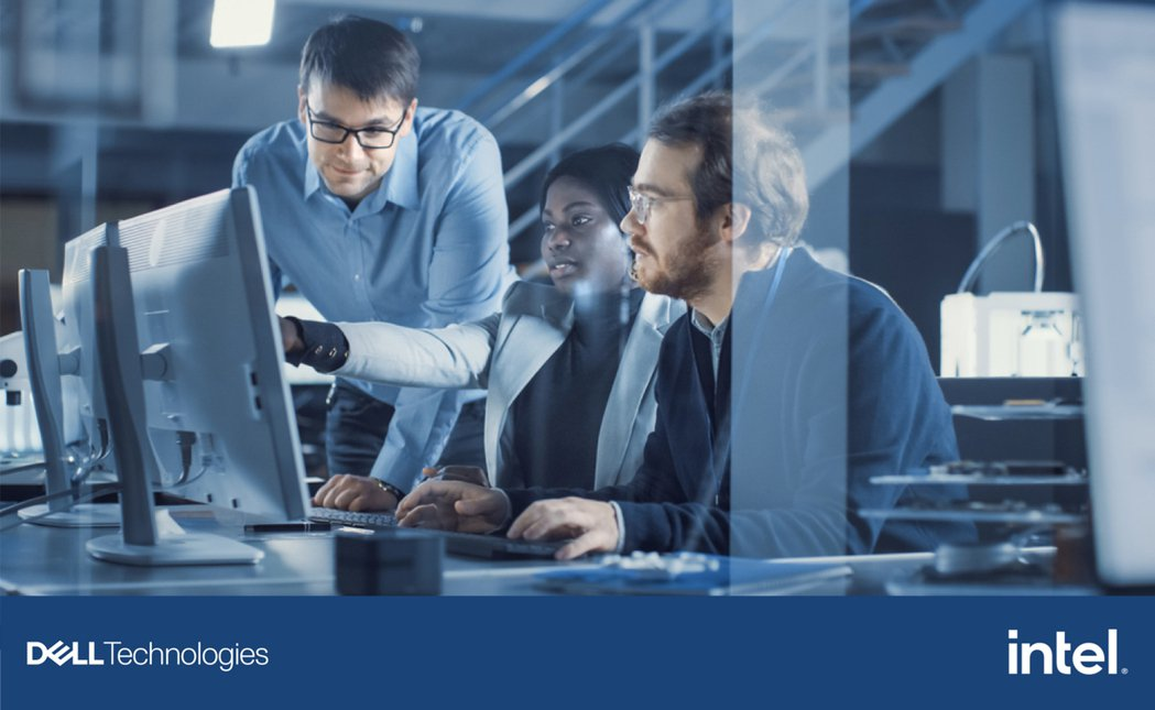 隨著企業對資料的運算轉移至雲端外的環境,伺服器供應鏈安全與自動化管理流程走入AI...