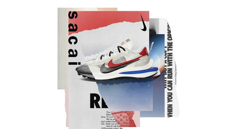 Nike的Vaporfly系列雖有爭議,但卻帶動了品牌的銷售,讓該款跑鞋在6個世界馬拉松大賽中,都有亮眼表現。圖/Nike提供
