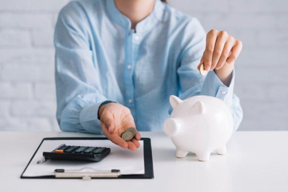 基本上,現在沒有「無任何壽險保額、純粹領滿期金」的儲蓄險,大多是「有壽險保額」的...