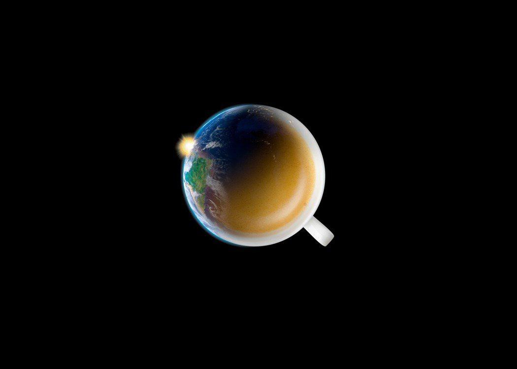 如何保護地球?雖沒有正式名稱但信念堅強的「友善地球聯盟」,由全球咖啡大廠Nesp...