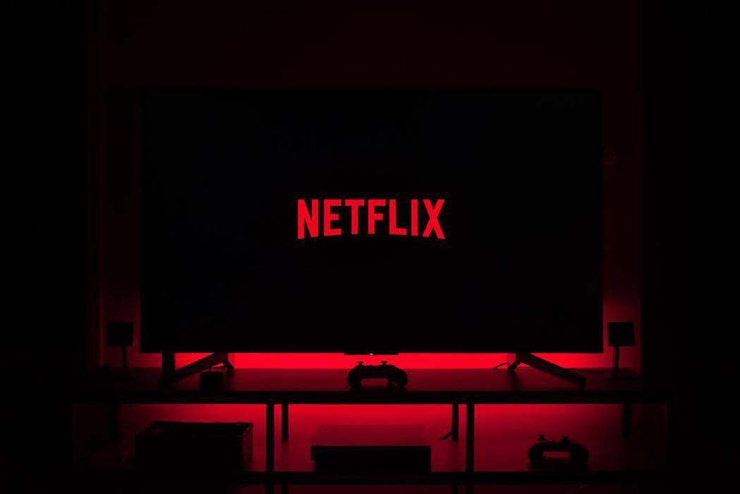 Netflix宣布,要在2022年底達成淨零排放。 圖/unsplash