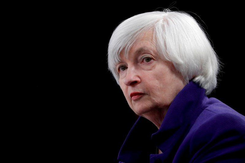 美國財政部長葉倫周四將公布上任後第一份半年度外匯報告。路透