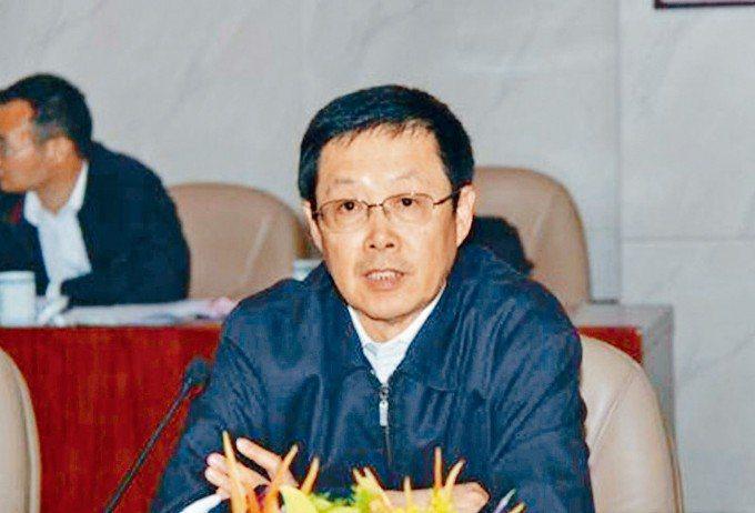 大陸國家副主席王岐山前大管家董宏被開除中共黨籍。(星島日報)