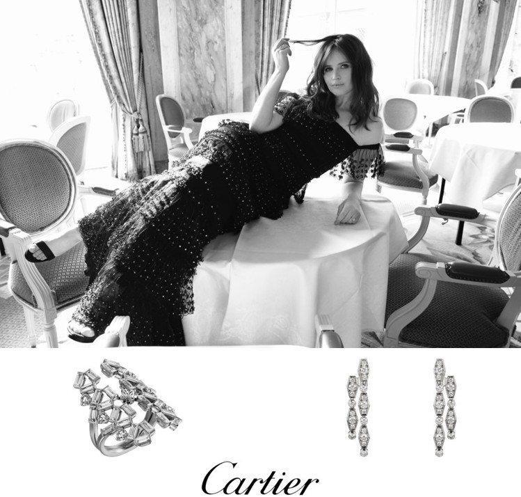 Cartier_Felicity Jones 01