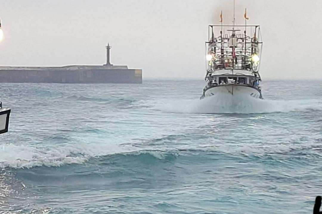 日本要排輻射汙水入海 北海岸漁民憂:秘雕魚會否再現?