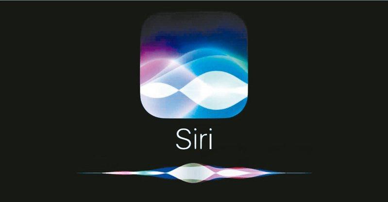 據傳蘋果的智慧語音助理Siri外洩消息,提前透露蘋果將在4月20日舉辦特別活動。 美聯社