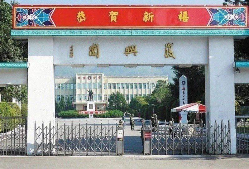 國防部披露,國防大學政戰學院成立的中共軍事事務研究所,迄今已培訓28員國軍對於中共軍事事務的專業研析人力。圖/本報資料照