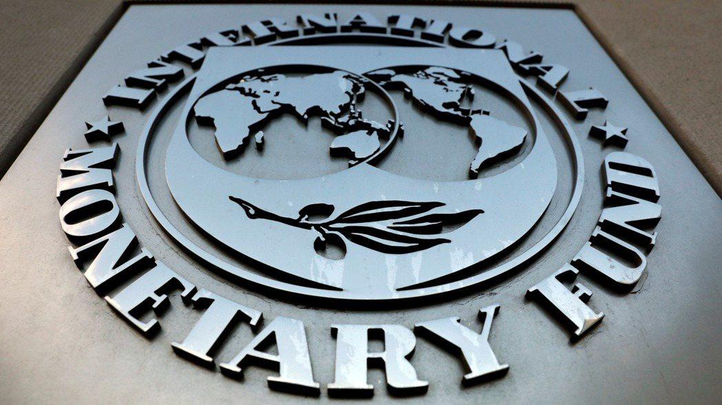國際貨幣基金(IMF)4月7日證實,將於6月提案發行相當於6,500億美元的特別...