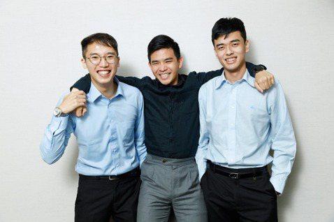 2018年,幾位出生台大的年輕人,成立新創品牌「瓦特先生」,要讓綠電走入每個人的...