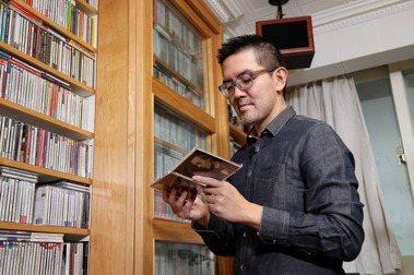 【優人物】焦元溥 寫下古典之美 活出音樂本質