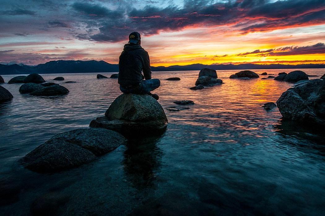 攝影師:Keegan Houser,連結:Pexels