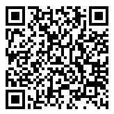 「動能革命 電力全開」理財講座座位有限,報名講座請掃描QR cord: