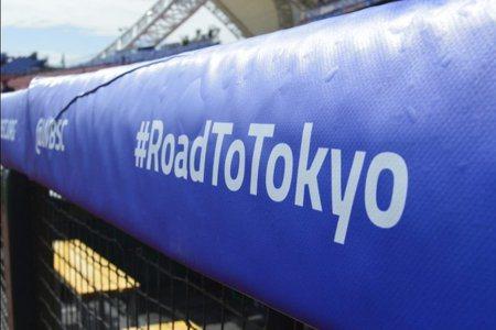 棒球/美洲區奧運資格賽 確定5月31日開打