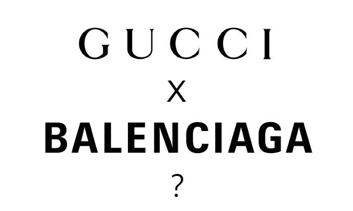 Gucci即將在台灣時間4月15日晚間9點線上發布最新的時裝系列「詠嘆調Aria...