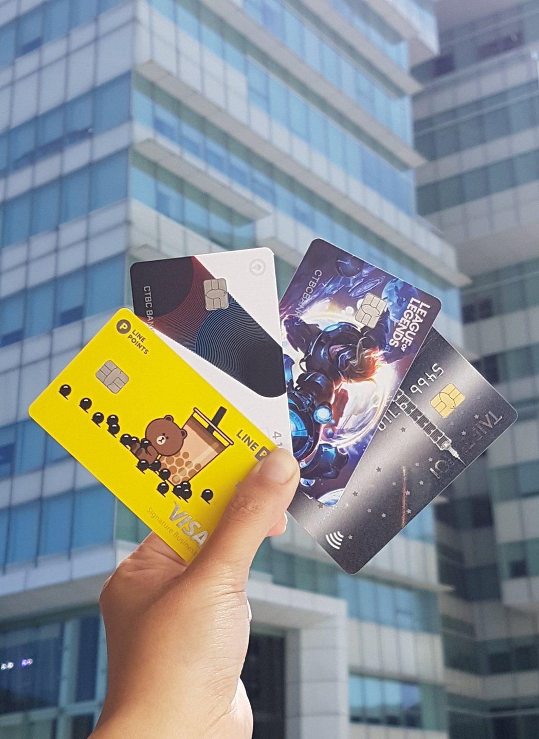 統計顯示,台東縣速食刷卡單價256元為全國最高。圖/資料照片