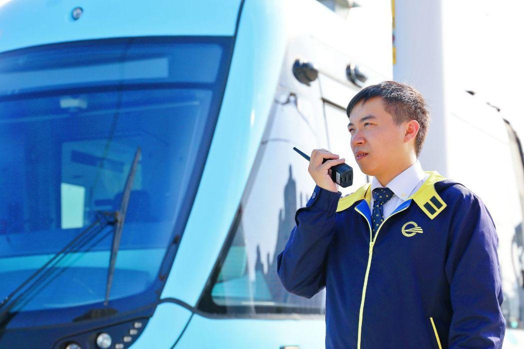 新北捷運公司今年首度人才招募,預計進用29名職缺,最高起薪6萬元起。圖/新北捷運...