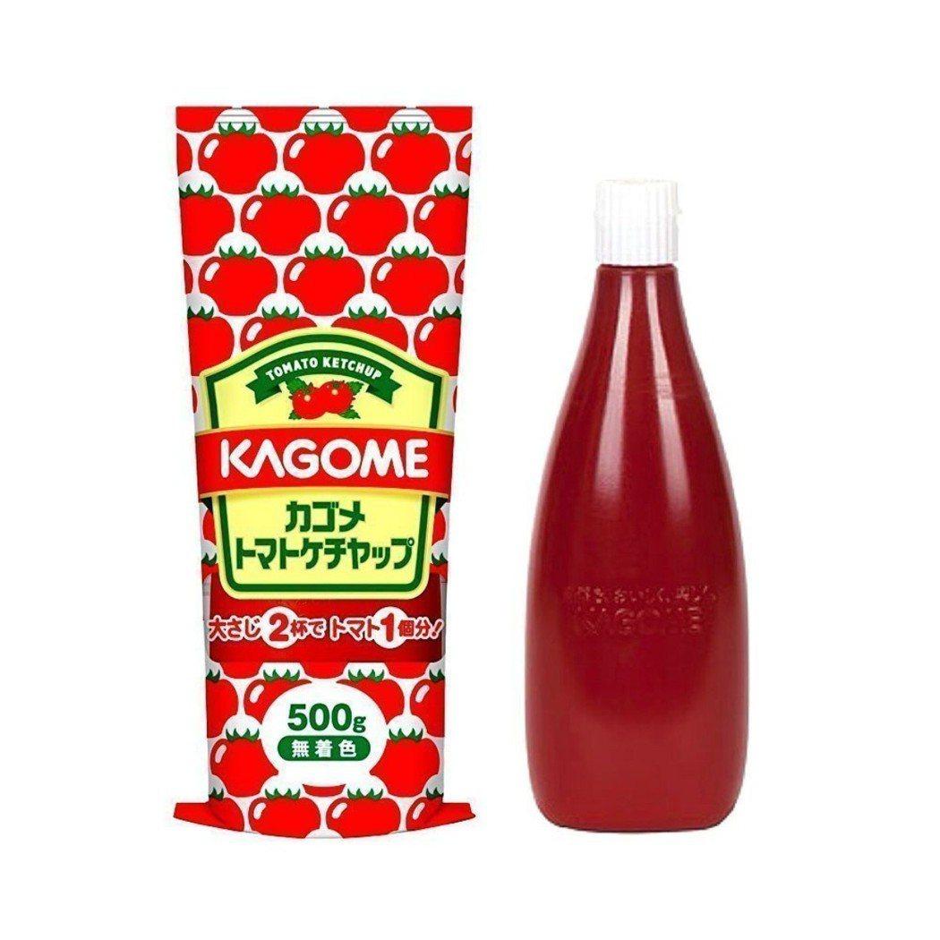 日本知名食品大廠可果美以番茄商品聞名,不過最新報導指出該公司將於今年內停用新疆生...