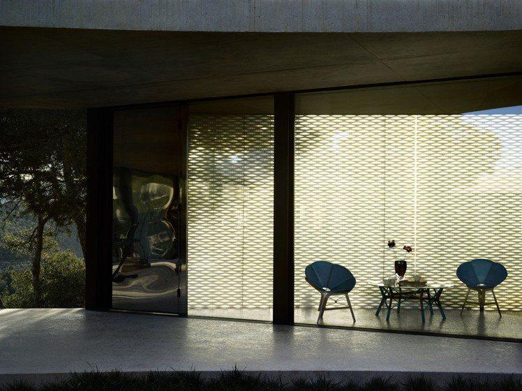 路易威登將於4月20日至28日在台北舉辦貴賓預約制的家具家飾藝術Objets N...
