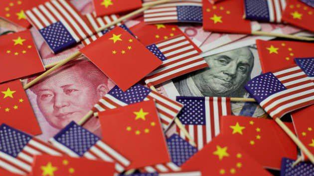 目前美國股票基金淨流入金額,已超越中國大陸。路透