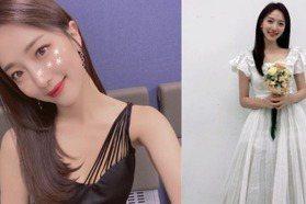 19禁韓劇《模範計程車》首播收視破10,表藝珍美貌獲關注!揭密私下模樣 空姐出身、曾是最強小三…
