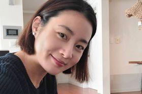姜素拉生了!去年8月嫁韓醫院院長 今成新手媽媽