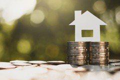 夫妻雙薪150萬嘆買不起700萬房子 網揭原因:問題不在收入