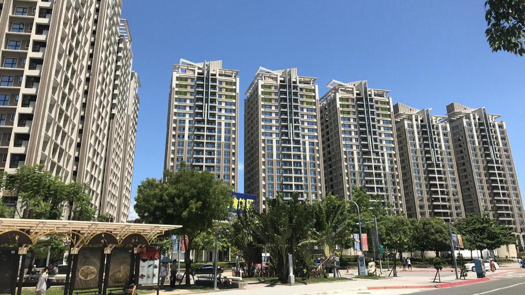 疫情後的2021年,眾多房市變數正圍繞著台灣市場,想要買房的你該怎麼買才能保值呢...
