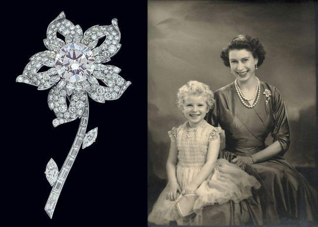 圖片提供/Cartier。