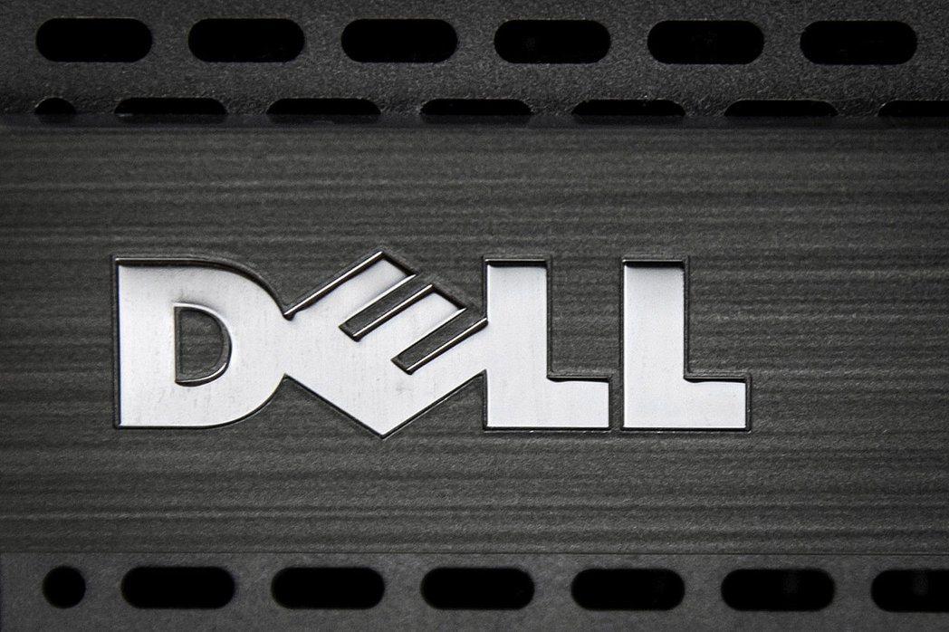 Dell宣布分拆雲端運算軟體製造商VMware。路透