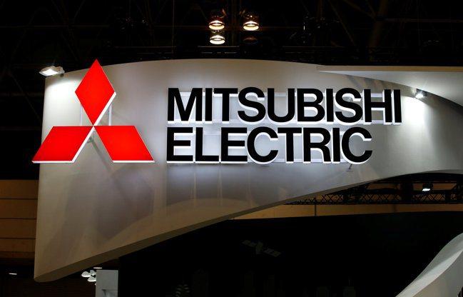 日經新聞報導,現在下訂買三菱電機的晶片製造雷射鑽孔機台,要等一年以上才有貨。  ...