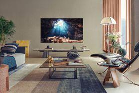 三星Neo QLED量子電視將登台 最夯「Mini LED」新技術先搞懂
