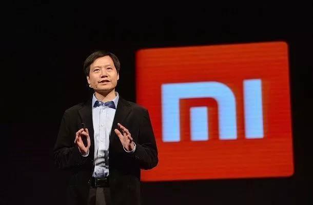 小米集團董事長雷軍3月底宣布跨入電動車行業。新浪網